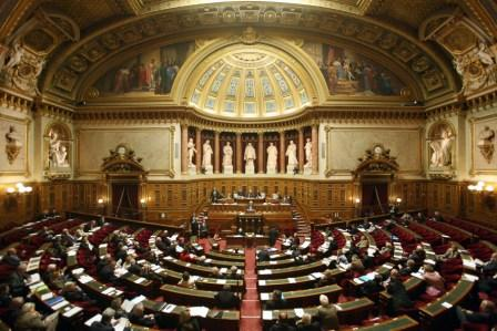 hemicycle-senat