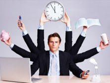 5 conseils pour bien choisir son DPO