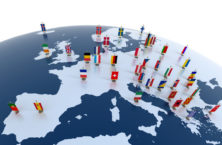 coût dépôt marque europe