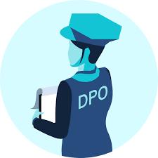 DPO données personnelles