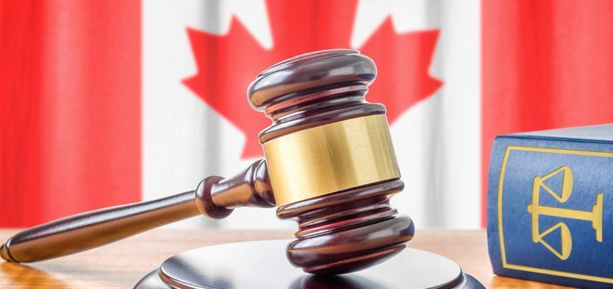 déposer sa marque au Canada