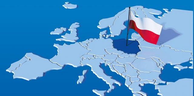 Dépôt de marque en Pologne
