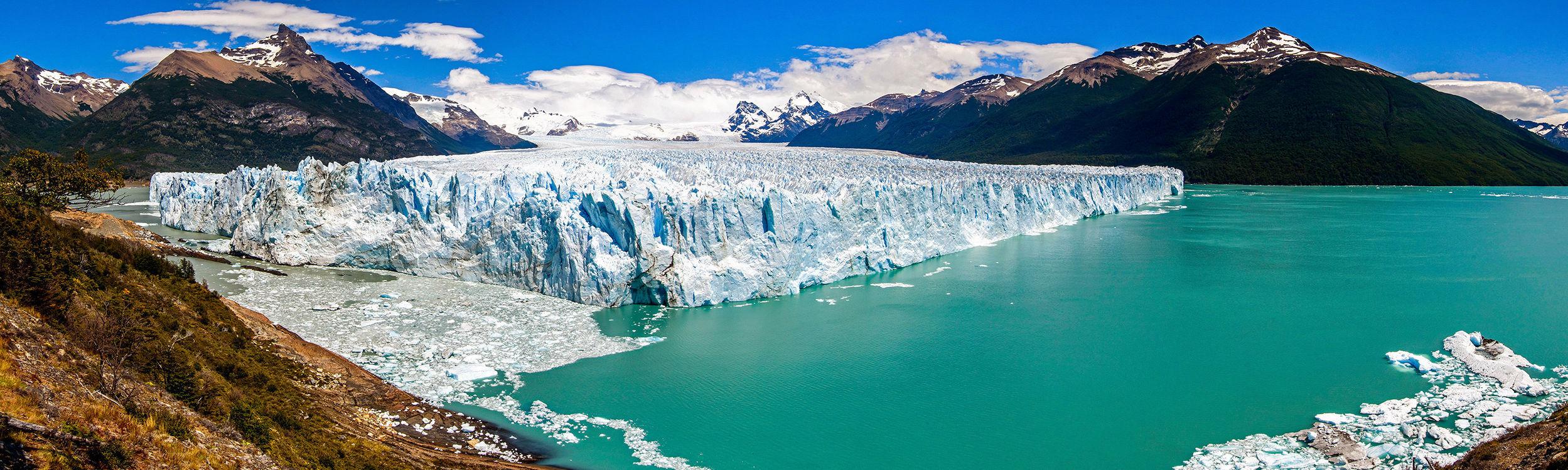 Dépôt de marque en Argentine