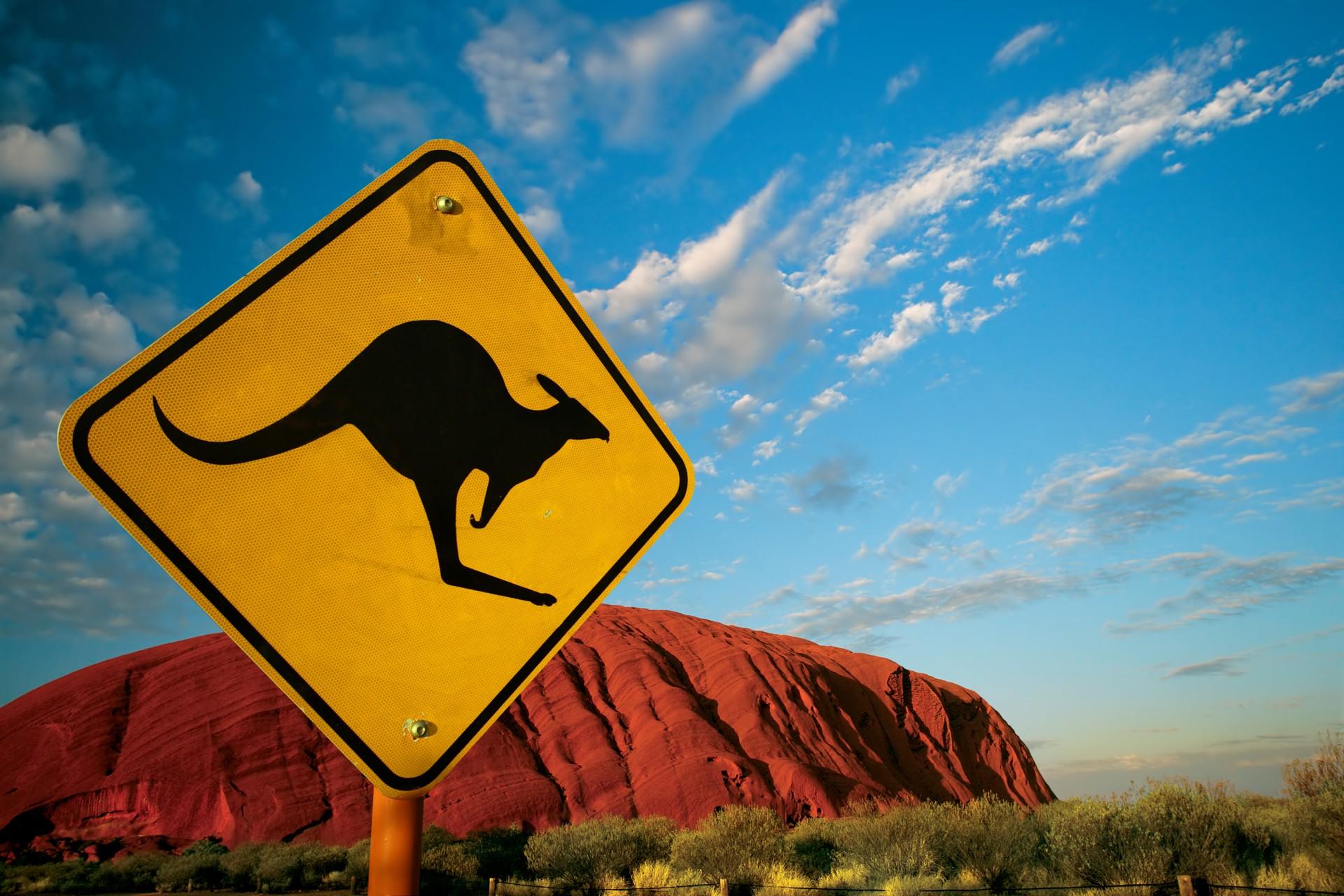 Déposer sa marque en Australie