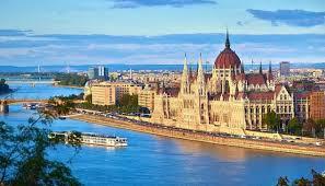 Déposer sa marque en Hongrie