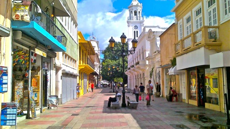Déposer une marque en République dominicaine
