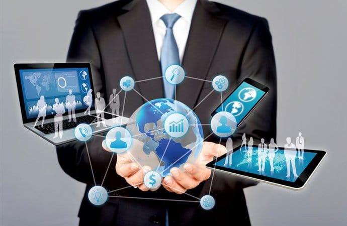 avocat en nouvelles technologies