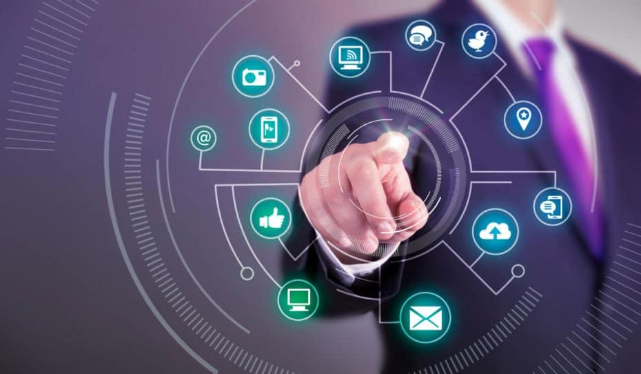 Avocat en droit du numérique