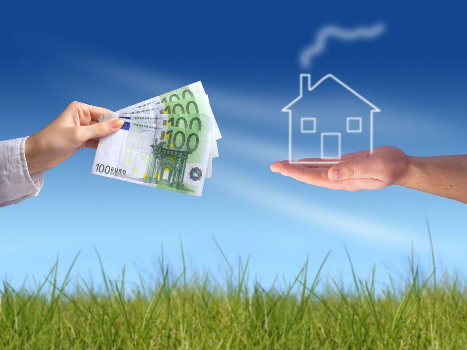 Covid-19 : Puis-je arrêter de payer mon loyer ?